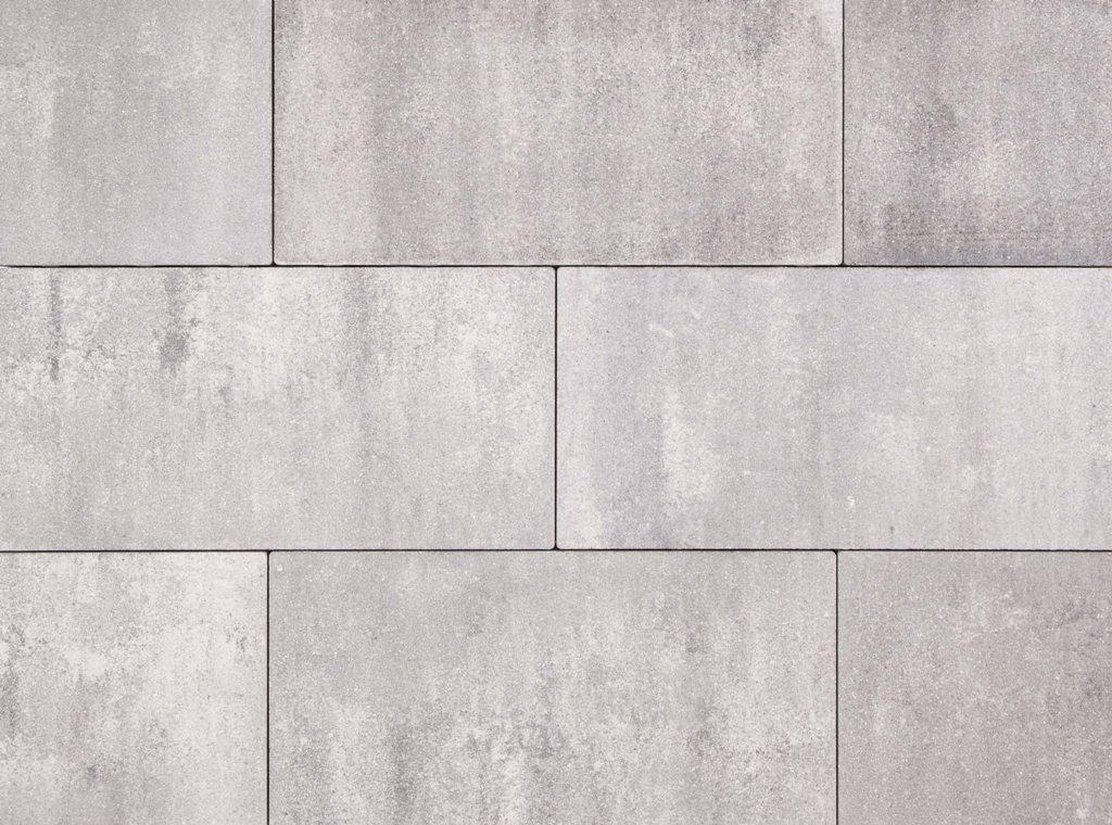smartton matterhorn overdijk beton. Black Bedroom Furniture Sets. Home Design Ideas