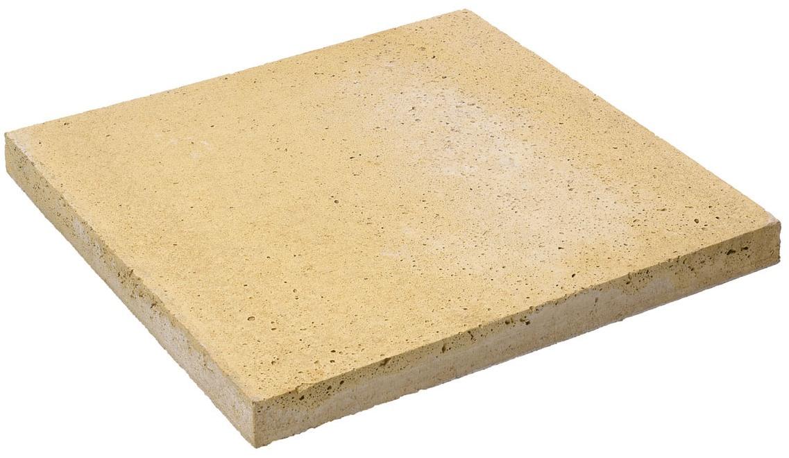 Schellevis Tegels Prijzen : Schellevis tegel jurageel overdijk beton
