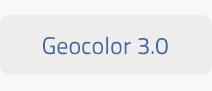 Geocolor 3.0